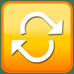 Freemake Video Converter 4 1 10 Crack Free Serial Key [2019