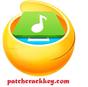 MacX MediaTrans Crack 7.3 + Keygen Free Download [2021]
