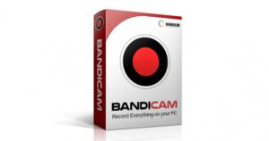 Bandicam Crack 5.0.1.1799  + Keygen Free Download [2021]